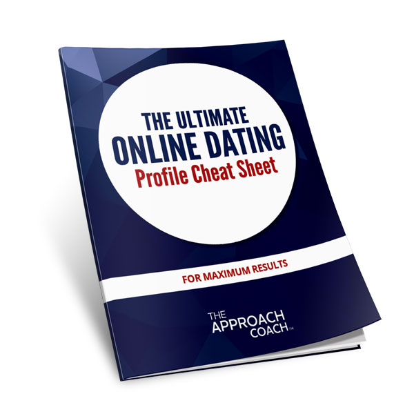 remarkable, rather Free american christian dating sites have thought