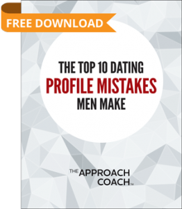 top-10-dating-profile-mistakes-300px